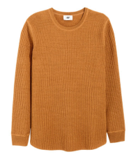 camel-wool-blend-sweater