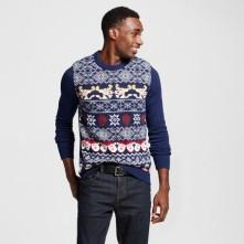 fair-isle-grey-ugly-xmas-sweater