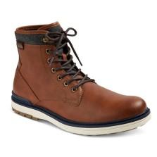 mens-a-archibald-boot