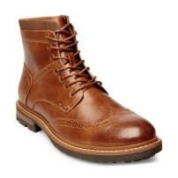 mens-soho-cobbler-boot