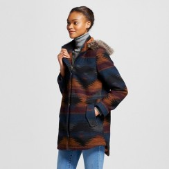 womens-multicolor-coat